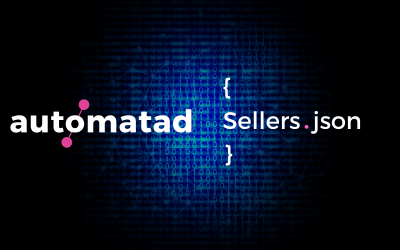 Automatad Sellers.json