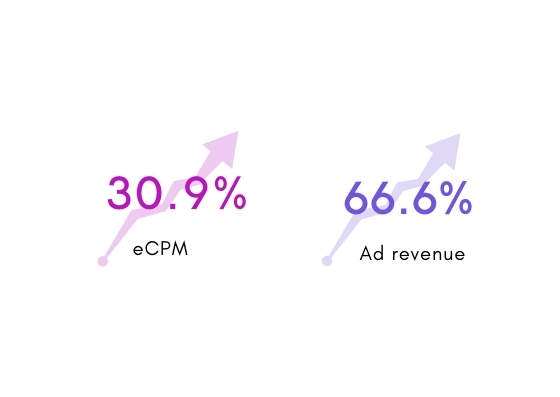 How-We-Increased-AMP-Revenue-by-66%-img